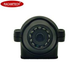 De Waterdichte IP68 Rearview Camera van Ahd 720p voor Vrachtwagen/Bus/Auto