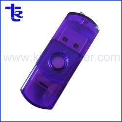 Geheugen het van uitstekende kwaliteit van de Flits van de Leverancier van China van de Aandrijving van de Flits USB 8GB