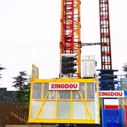 [أم] يتوفّر [س] موافقة بناء مصعد مسافر مرفاع من بناية مصعد [متريلس] يرفع مصعد بناء مرفاع