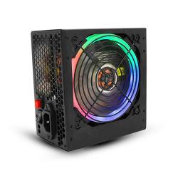 Alimentatore ridondante da 650 W 80 Plus a risparmio energetico 2u ad alta efficienza Chassis per server For2u/3u