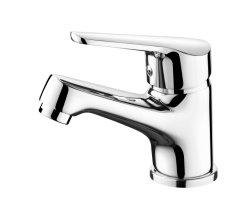 Rubinetto d'ottone dell'acquazzone della stanza da bagno di alta qualità, accessori della stanza da bagno, articoli sanitari (ER-A104)
