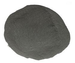 L'oxyde noir en aluminium de sable pour réfractaires