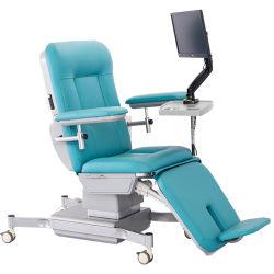 [سك-170ا] كهربائيّة ثلاثة عمل ديلزة كرسي تثبيت لأنّ مستشفى