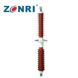 72.5кв состав сухой силовой трансформатор втулки на стене
