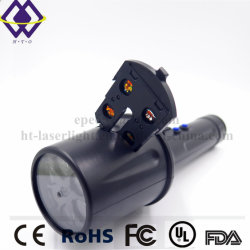 Acheter Strong Style Hot Sale Mini CREE Battery Electric torche LED haute Lumen