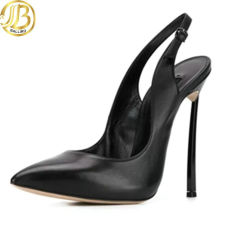من ماس سيدة [برتي] [شوس] [بومبس] [شوس] عرس أحذية