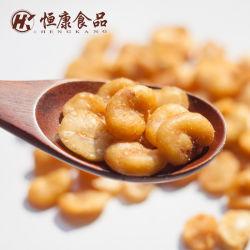 مصنع تصنيع المعدات الأصلية الصينية المقشّرة من الخضار والود المقلي الخضار الطبخ الزيوت النباتية تغذية صحية حبوب الفول