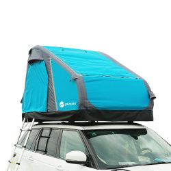 خيمة جديدة مقاومة للماء على سطح المبنى 4X4 Camping SUV السيارة القابلة للانتفاخ خيمة سقف للبيع