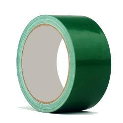 Strong клей наматывание материала трубопровода клейкой ленты для металла