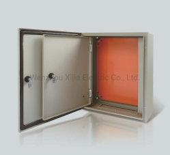 L'acier des boîtiers en métal étanche armoire électrique