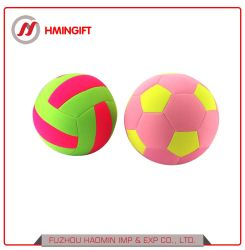 El neopreno Voleibol de playa en diferentes tamaños de