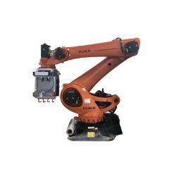 Kuka ABB Fanuc Kawasaki palettierenroboter für Beutel 50kg ($23000)