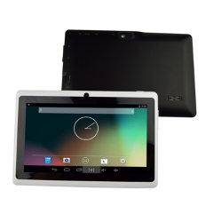 Fabricante de China OEM 7 polegadas Android 5.0 1024 * 600 Resolução WiFi presente de promoção Educacional para Crianças para Crianças com Tablet PC Bluetooth
