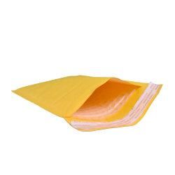 퇴비성 생분해성 버블 패딩 봉투 우편 봉투 Express Mailing Packing 배송 직원 배송 메일러 백