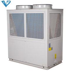 La Chine 2020 Ce spa certifié Pompe à chaleur dans l'approvisionnement à chaud