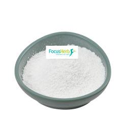 Focus허브 CAS 6080-33-7 Sinomenine Hydrochloride Sinomenine HCl
