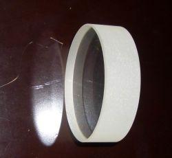 Boroslicate оптического стекла диск