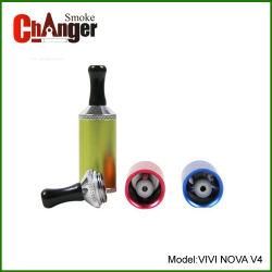 새로운 본래 제품 및 개량된 Vivi 신성 V2 V3 V4 V5 V9 의 점화된 Vivi 신성 V10 E 담배없음을 새기