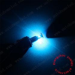 H8 E92 20W Angel Eyes Blue Color Headlamp