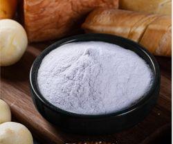 Lzy alta qualità Konjac polvere raffinata che applicazione per il pane Additivo
