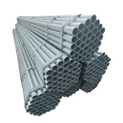 انخفاض سعر الأسهم الكبيرة هوت مغلفنة الأنابيب الفولاذية المستطيلة قطر كل الأحجام لأنبوب الأنابيب الفولاذية Q345