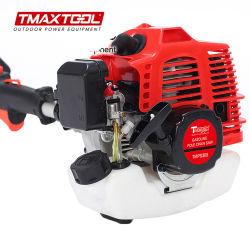 محرك بنزين Stable Quality Big Power 4 في 1 Garden Tool