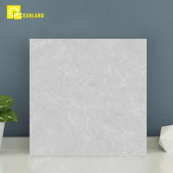 Mattonelle ultra sottili di marmo della porcellana di sguardo