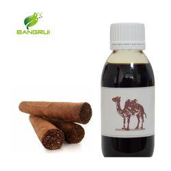 Venda a quente 100% natural de maçã Vape dupla concentrada e sumo de tabaco Shisha Melaços