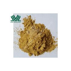 供給の等級の動物の添加物25% Allicinの粉