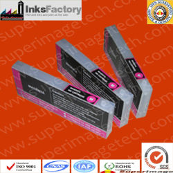 220ml de Patroon en de Inkt van de nieuwe vulling voor Epson 4800/4880
