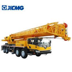 Prezzo mobile ufficiale della gru Qy70K-I del camion di XCMG della gru mobile