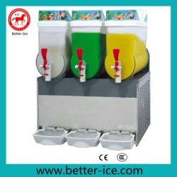 Máquina de lodo comercial