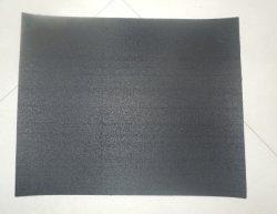 Sonido Absorpted Underlayment de caucho reciclado