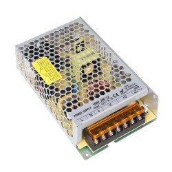 il CA dell'interno 200W a CC ha regolato il trasformatore del driver di potere del LED con Ce RoHS