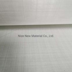 bullet Proof Fabric 자료 방탄 보스트용 발렛 패브릭 재킷 슈트 백팩