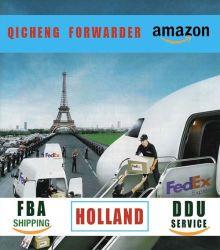 ドバイに出荷するフィリピンの輸送の中国ヨーロッパAbabaエチオピアの空輸貨物からの空の宅配便