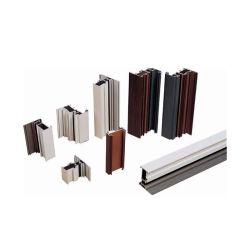 هيكل الألومنيوم صناعة الألومنيوم المطروق من الألومنيوم الفئة 6000 سبيكة