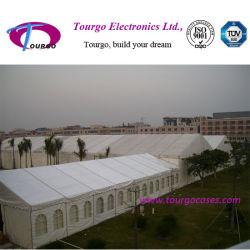 Tourgo facile à transporter tente de pliage/tente/partie tente de l'événement