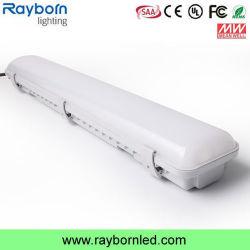 Modernes lineares Licht der Decken-LED, 40W LED hängendes Aufhebung-Licht