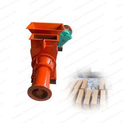 진공 프레스 퍼그 밀(Pug Mill for Ceramic Pug Mill for Clay