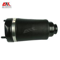 Ressort de suspension avant pneumatique d'air de qualité pour le benz W164 (1643206013)