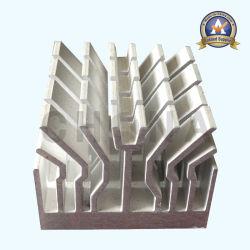 Circuits intégrés& dissipateurs de chaleur de Refroidissement électronique