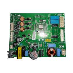 PCBA 서비스를 가진 전기 온수기 인쇄 회로 기판 회의 PCB 제조자