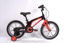 """Nouveau Design 16 """" Châssis en alliage de magnésium 16inch enfants vélo BMX"""