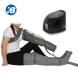 De Machine van Massager van de Voet van het Been van de Druk van de Lucht van het Vermageringsdieet van het lichaam