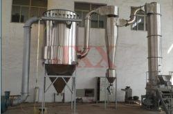 Chemische trocknendes Geräten-Hochgeschwindigkeitsdrehbeschleunigung-greller Trockner