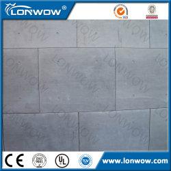 Высокое качество цемента волокна листы на крыше