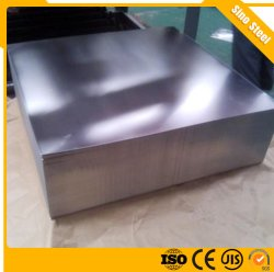 Спэт / ETP премьер-электролитические камня Зеркальный устроенных правительством Пакистана торгах стальной лист