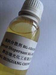 Весьма эффективным диспергирующие для пигментной пасты Rg-ABA180155