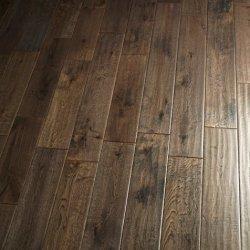 120mm Wald ausgeführter Eichen-Holz-Bodenbelag